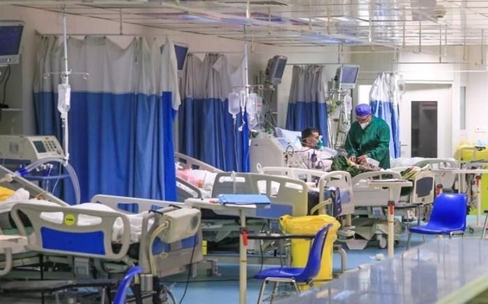 شناسایی 11737 بیمار جدید کرونا؛ 461 بیمار دیگر جان باختند