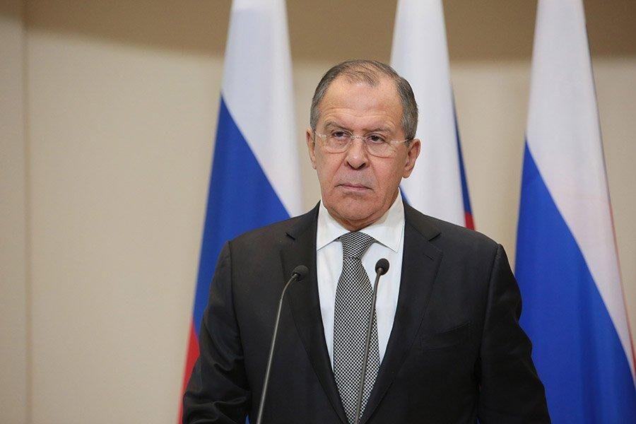 خبرنگاران درخواست روسیه از اروپا برای حمایت از فرایند صلح قره&zwnjباغ
