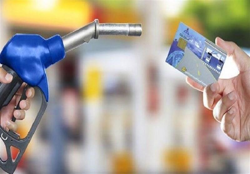 زمان انتظار صدور المثنی کارت سوخت 2 ماه شد، چگونه باید پیگیری کرد؟