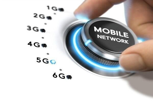 ورود شتابزده به تکنولوژی 5G ضروری نیست