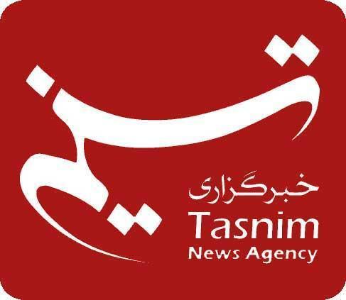 قبایی&zwnjزاده: لیگ بوکس در بهمن ماه در سیستان و بلوچستان برگزار می&zwnjشود