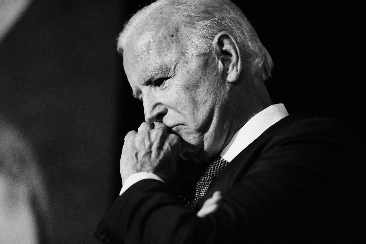 جو بایدن گزینه تاریخی خود را برای پست وزیر دفاع معرفی کرد