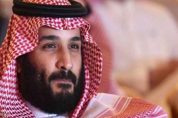 ولیعهد سعودی از هر گونه شکایت در دادگاههای آمریکایی مصونیت دارد