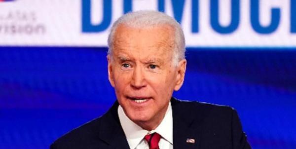 واکنش جو بایدن به حملات سایبری گسترده به نهاد های دولت آمریکا