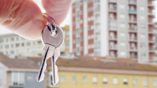 مراحل خرید خانه : 6 مرحله اساسی خرید خانه تا سرتان کلاه نرود