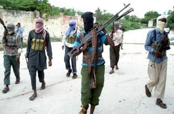 خبرنگاران تروریست ها در نیجریه 5 سرباز را کشتند و 35 غیرنظامی را ربودند