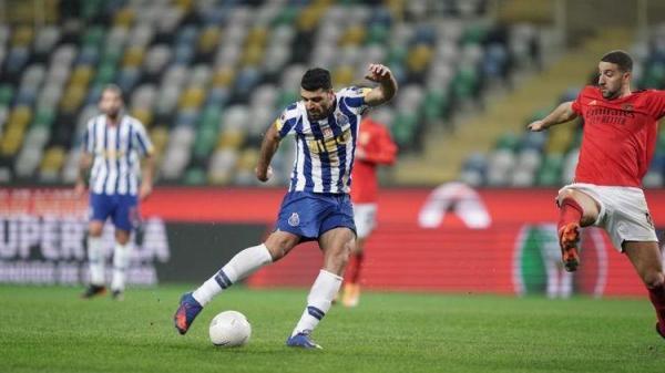 طارمی چطور تیم های پرتغالی را عصبانی می نماید؟