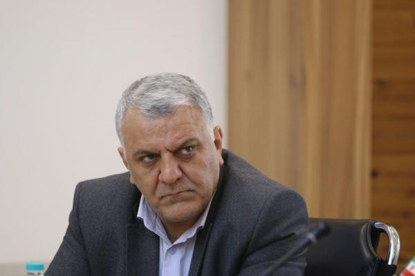 خبرنگاران آخرین محدودیت های کرونایی خوزستان در شرایط آبی اعلام شد
