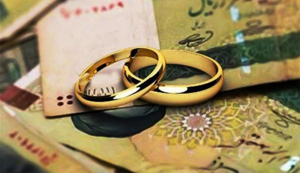 وام 100 میلیونی ازدواج خوب است یا بد؟ ، موافقان و مخالفان چه می گویند؟