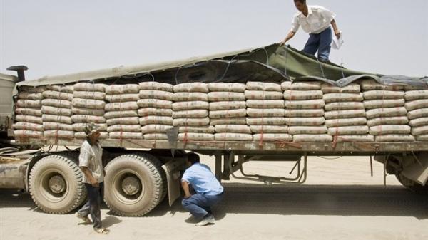 قیمت گذاری دستوری حیات صنعت سیمان را به مخاطره می اندازد