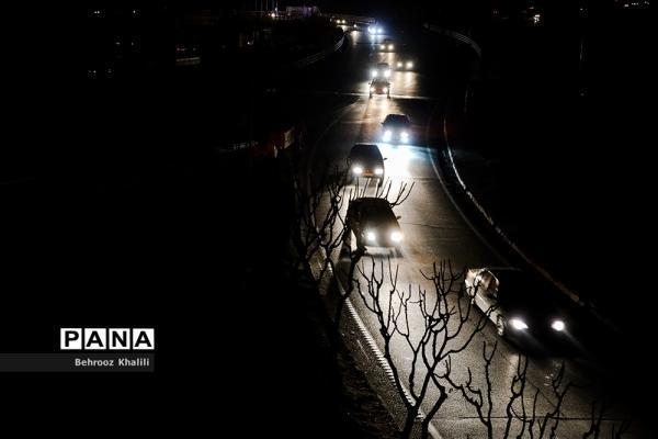 اعلام جزئیات قطعی برق تهران؛ هرمنطقه حداکثر دو ساعت خاموشی