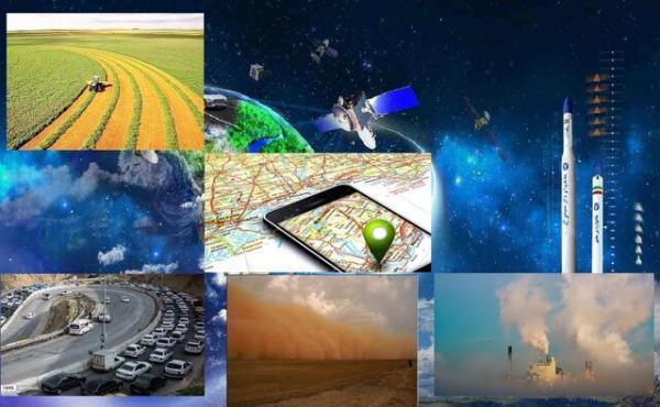 خدماتی که می تواند فضا را به زندگی مردم پیوند بزند، پیشنهادی برای معین شعار دولت آینده