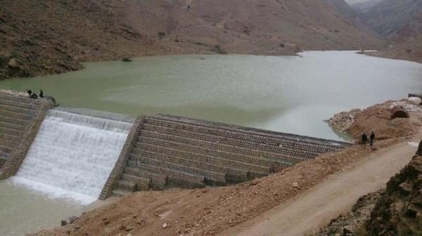 خالی شدن آبخوان های زیرزمینی، ابرچالش کشور در حوزه آب