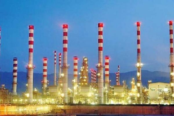 فرصت سوخته برای فراوری سوخت