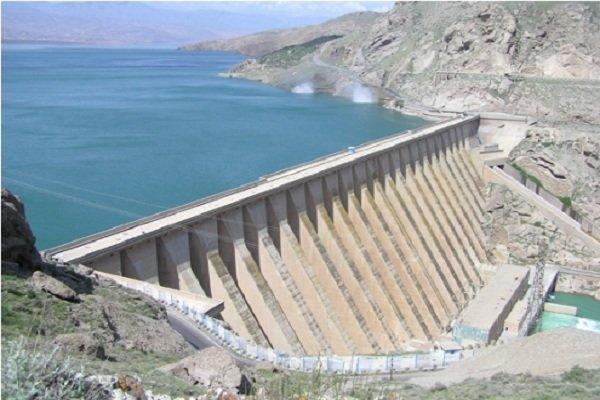 برنامه ریزی برای بهره برداری بهتر از نیروگاه های برق آبی