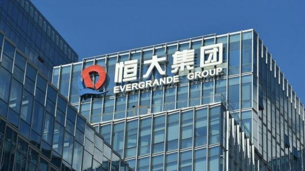 آیا بحران اقتصادی شرکت چینی بر اقتصاد جهانی تاثیر منفی دارد؟